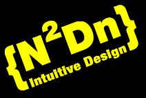 N2Dn.com