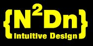 N2Dn.com | Web Design & Development